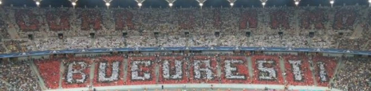 bilete FC Dinamo Bucuresti - CFR 1907 Cluj