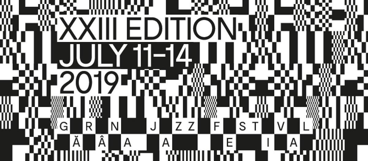 bilete Garana Jazz Festival XXIII