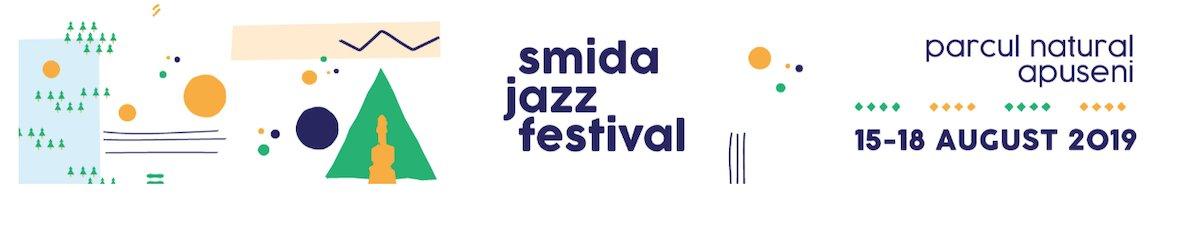 Smida Jazz Festival