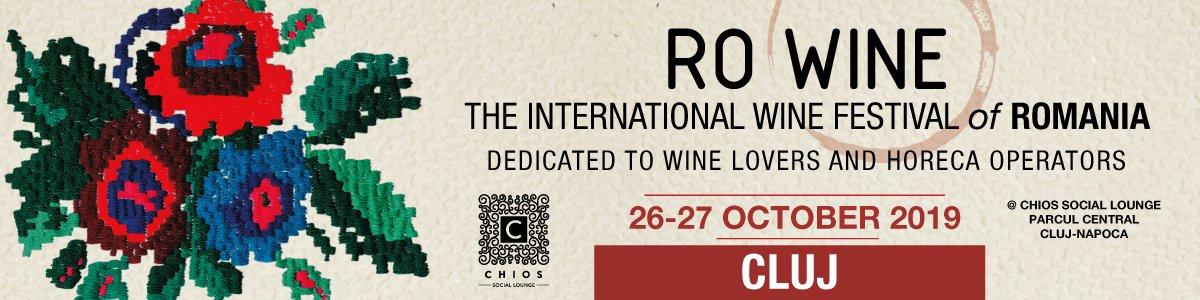 bilete RO-Wine