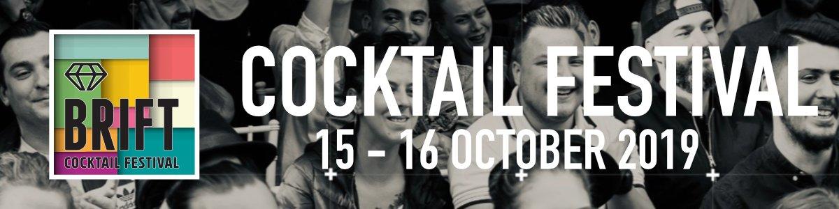 bilete BRIFT - International Fair and Tale