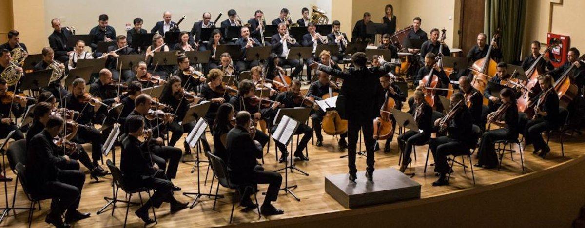 bilete Abonamente Filarmonica Pitesti
