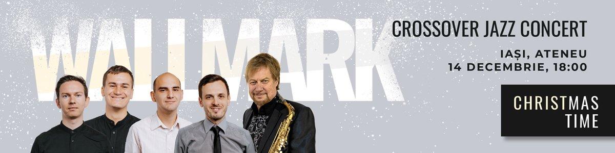 bilete Wallmark