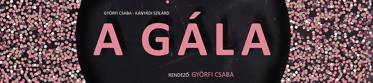 bilete Gala