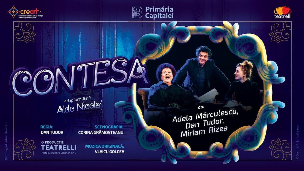 bilete Contesa