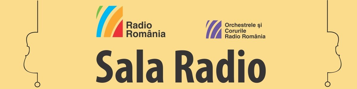 bilete Abonamente Sala Radio