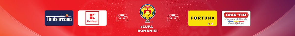 bilete E-Cupa Romaniei