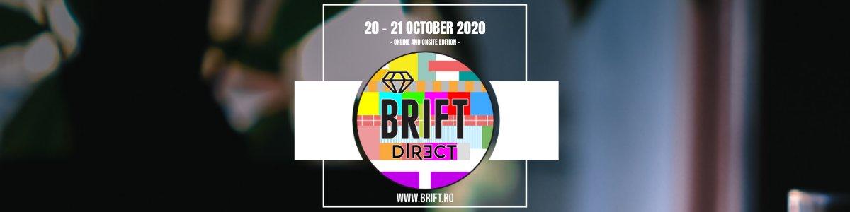 bilete Brift Direct