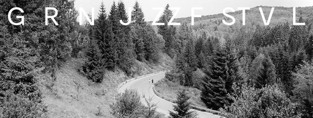 bilete Gărâna Jazz Festival - editia XXV