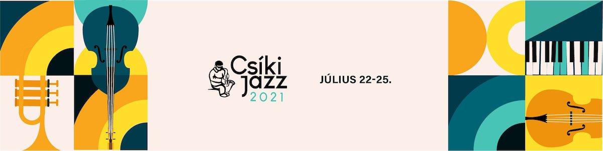 bilete Csíkszeredai Nemzetközi Jazzfesztivál