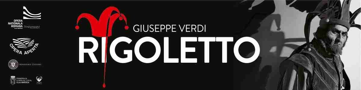 bilete Rigoletto
