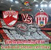 FC Dinamo 1948 - Sepsi OSK Sf Gheorghe - Liga I Betano
