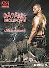 Batalia Moldovei
