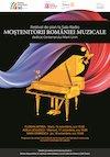 Festival de Pian - Recital Florian Mitrea