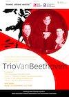 Trio van Beethoven - Recital
