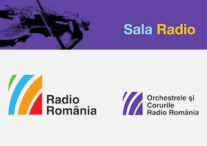 Julien Salemkour - Orchestra Nationala Radio