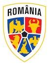 Romania U21 vs Tara galilor U21