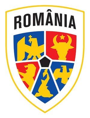 Romania U21 - Liechtenstein U21