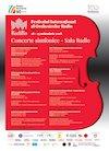 "Festivalul International al Orchestrelor Radio ""RadiRo"""