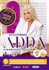 Concert ADDA