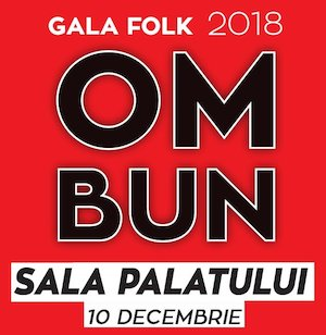 Gala Folk - Om bun