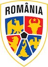 Romania U21 vs Belgia U21 - Meci Amical