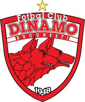 FC Dinamo - Gaz Metan Medias