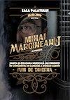 Margineanu-Zarita
