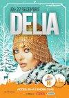 Delia - Beraria H