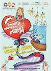 bilete Vouchere Cadou Opera Comica