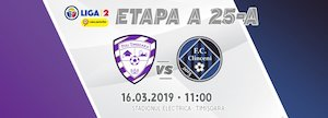 bilete Poli Timișoara - Academia Clinceni