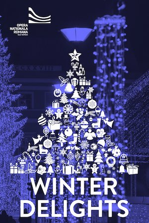 bilete Winter Delights