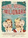 Milionul, nepoatele si milionara