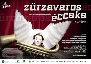Zurzavaros Eccaka