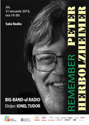 Big Band Radio