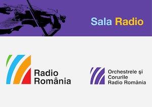Cristian Mandeal - Stefan Cazacu - Orchestra Nationala Radio