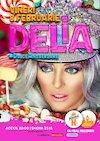 Delia - DulceAniversare