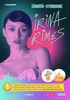 Concert Irina Rimes
