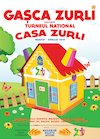 Gasca Zurli - Casa Zurli - 23 apr 2019