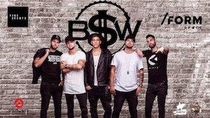 Live BSW (Beerseewalk)