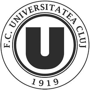 FC Universitatea Cluj - Ripensia Timisoara