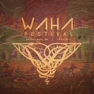 Bilete la  Waha Festival