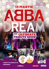Abba Dream Tribute
