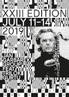 Garana Jazz Festival XXIII