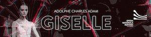 bilete Giselle