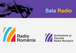 Madalin Voicu - Orchestra Nationala Radio