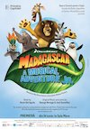 bilete Madagascar - A Musical Adventure JR