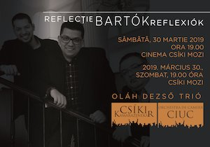 Bartok-reflexiok
