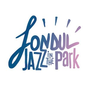 Sustine Fondul Jazz in the Park
