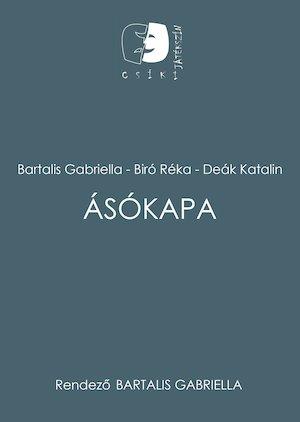 Asokapa